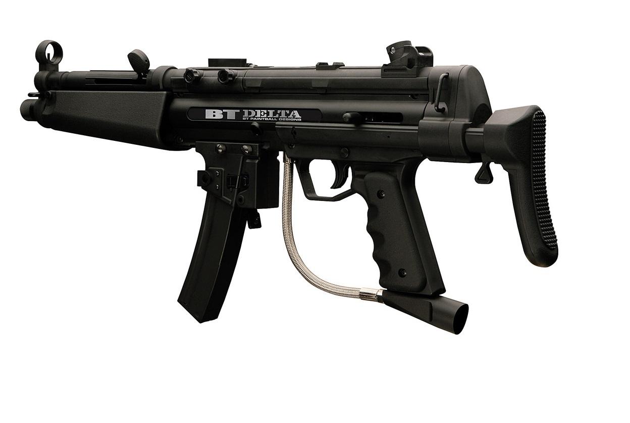 Tippmann 98 Custom E Trigger Manual Karmashares Llc Leveraging Pro Platinum Series Act Gun Diagram Paintball